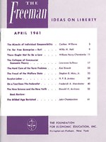 cover of April 1961