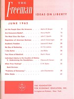 cover of May 1962