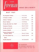 cover of June 1967