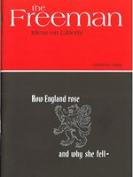 cover of March 1968