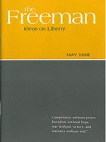 cover of May 1968