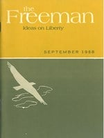 cover of September 1968