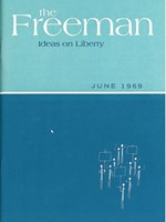 cover of June 1969