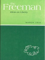 cover of March 1970