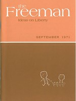 cover of September 1971