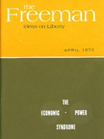 cover of April 1972