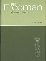 cover of May 1972