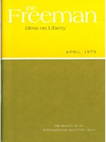 cover of April 1973