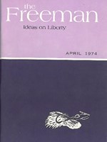 cover of April 1974