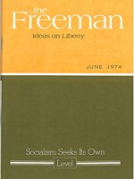 cover of June 1974
