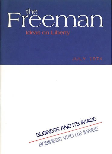 cover image July 1974
