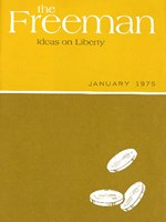 cover of January 1975