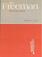 cover of March 1975