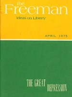 cover of April 1975