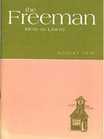 cover of September 1975