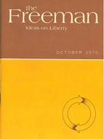 cover of October 1975