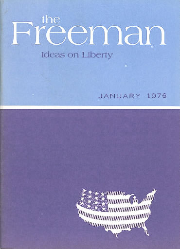 cover image January 1976