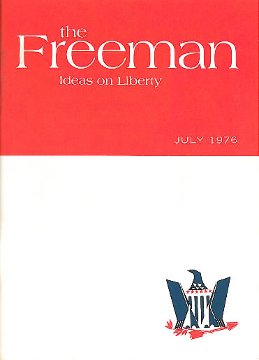 cover image July 1976