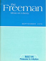 cover of September 1976