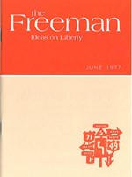 cover of June 1977
