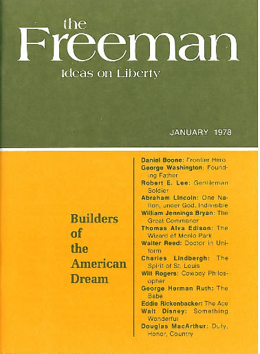 cover image January 1978