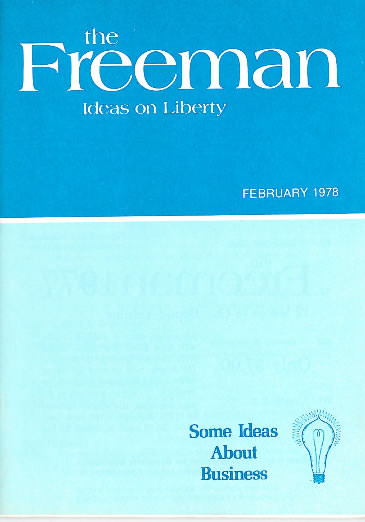 cover image February 1979