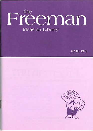 cover image April 1978