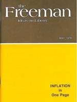 cover of May 1978