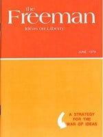cover of June 1979