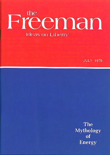 cover image July 1979