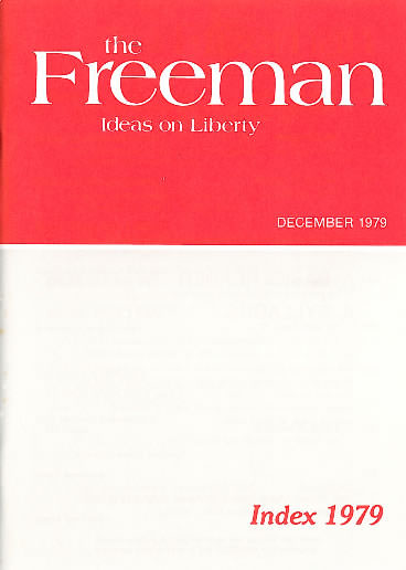 cover image December 1979