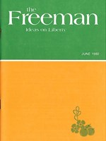 cover of June 1980