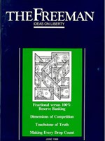 cover of June 1988