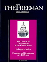 cover of April 1990