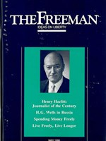 cover of May 1995
