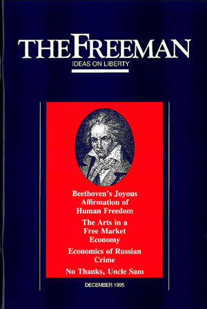 cover image December 1995