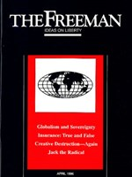 cover of April 1996