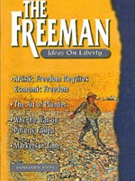 cover of January 1999