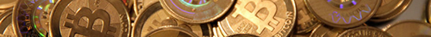 20141006_bitcoindetail.png