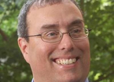Peter J. Boettke