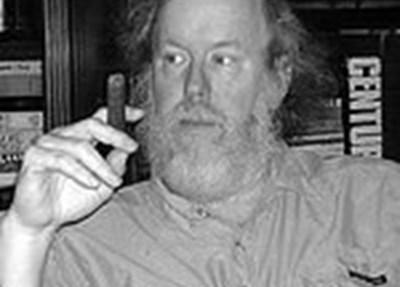 James Bovard