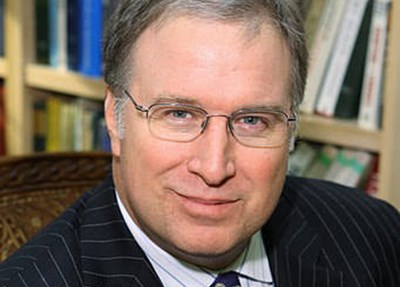 Douglas French