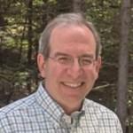 Barry Brownstein