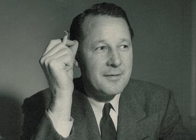 Leonard E. Read