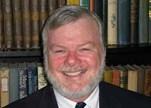 Gary M. Galles