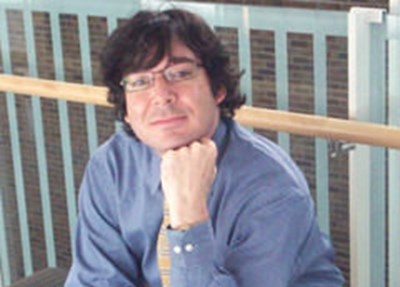 Photo of Peter T. Calcagno