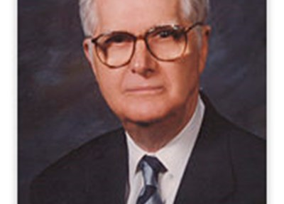 William H. Peterson