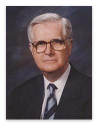 William H. Peterson Net Worth