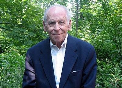 Thomas S. Szasz