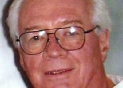 Tibor R. Machan